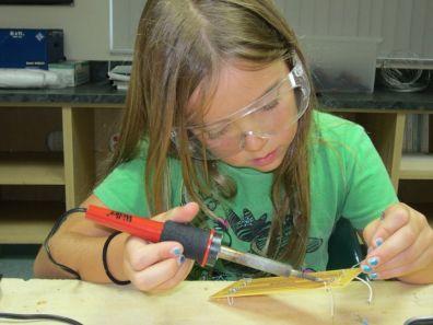 IMACS-STEM-Girls-1