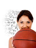 Girl_with_mathball-equations_large