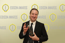 RobotsLAB_Edison_Awards_Gold_Winner-1
