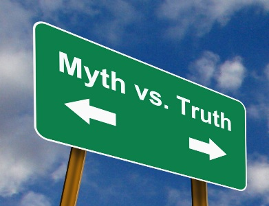 myths-getting-taller
