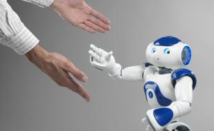 robots-the-nao-humanoid1-310x190