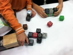 Cubelets_Pic