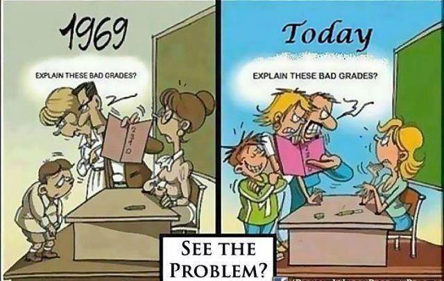 teacher-vs-students