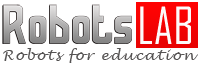 robotslab-logo