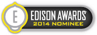 Edison-Awards-NomineeSeal2014