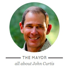 john-curtis-mayor