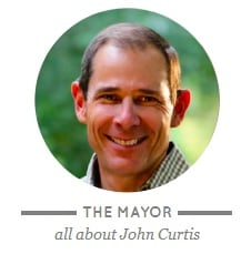 john-curtis-mayor