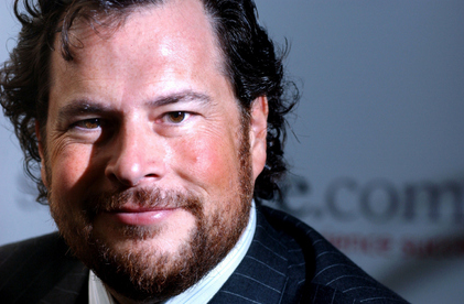 Marc-Benioff-Salesfoce-founder
