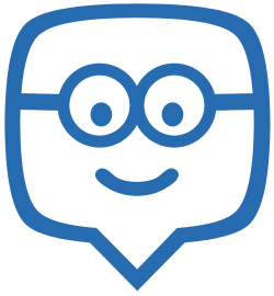 Edmodo_logo