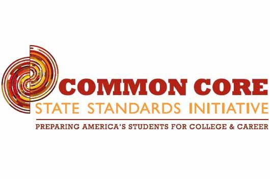 commoncorestandards
