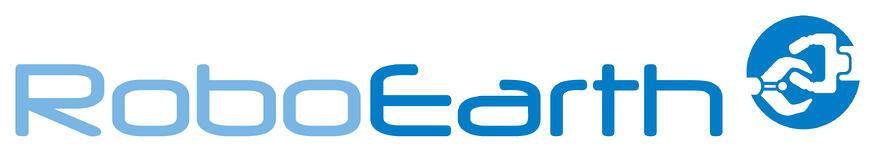RoboEarth.org-logo