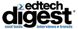 edtech-digest