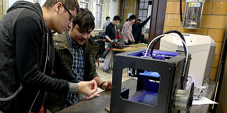 brooklyn-tech-manufacturing-lab-makerbot