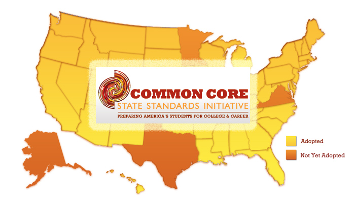 Common-Core-State-Standards-Math-Gal