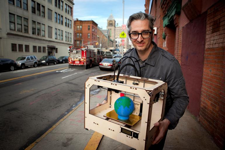 makerbot-1