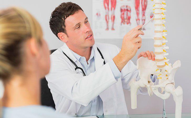 {66F5E345-8CBB-4BFE-A011-D426CAA1D585}Doc-Patient-Skeleton