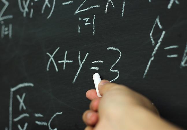 0916vsm_pvogelTips_CalculationsMathClass