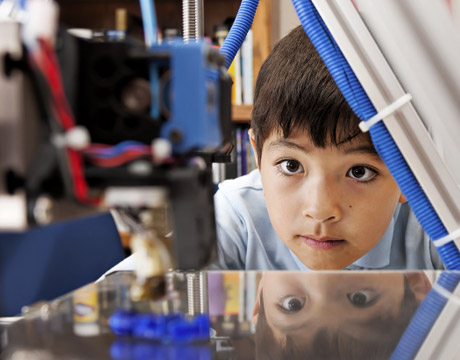 3D-Printing-Engages-Students-in-STEM_hero