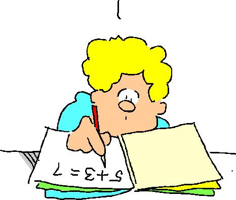 78347594-doing-math-homework.png