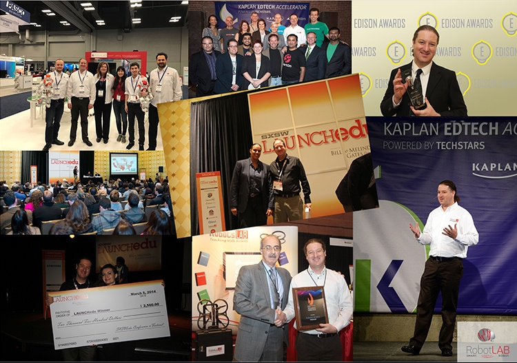 Awards Collage 2.jpg