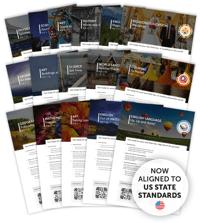 ClassVR-State-standards