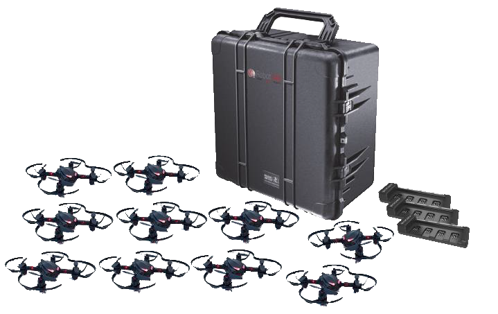 Co Drone classroom pack.png