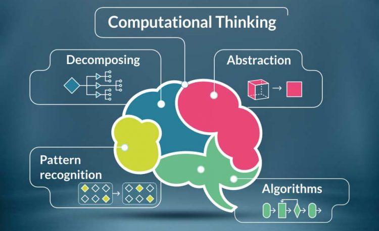 Computational-Thinking-750x458