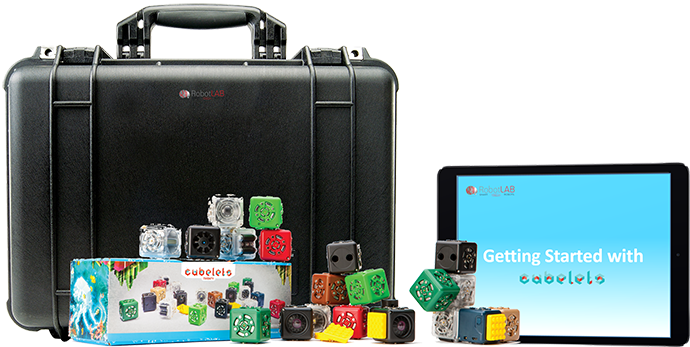 Cubelets-Classroom-Pack-Top.png