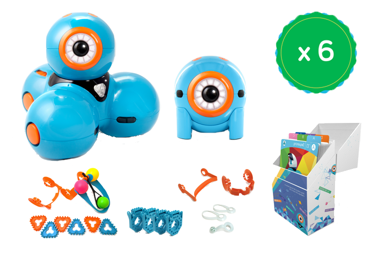 Dash and Dot Club X6.png