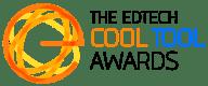 ED-TECH-Cool-Tool-Awards-HORIZONTAL-RGB-300x125