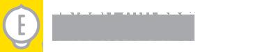 Edison-Awards-logo.png