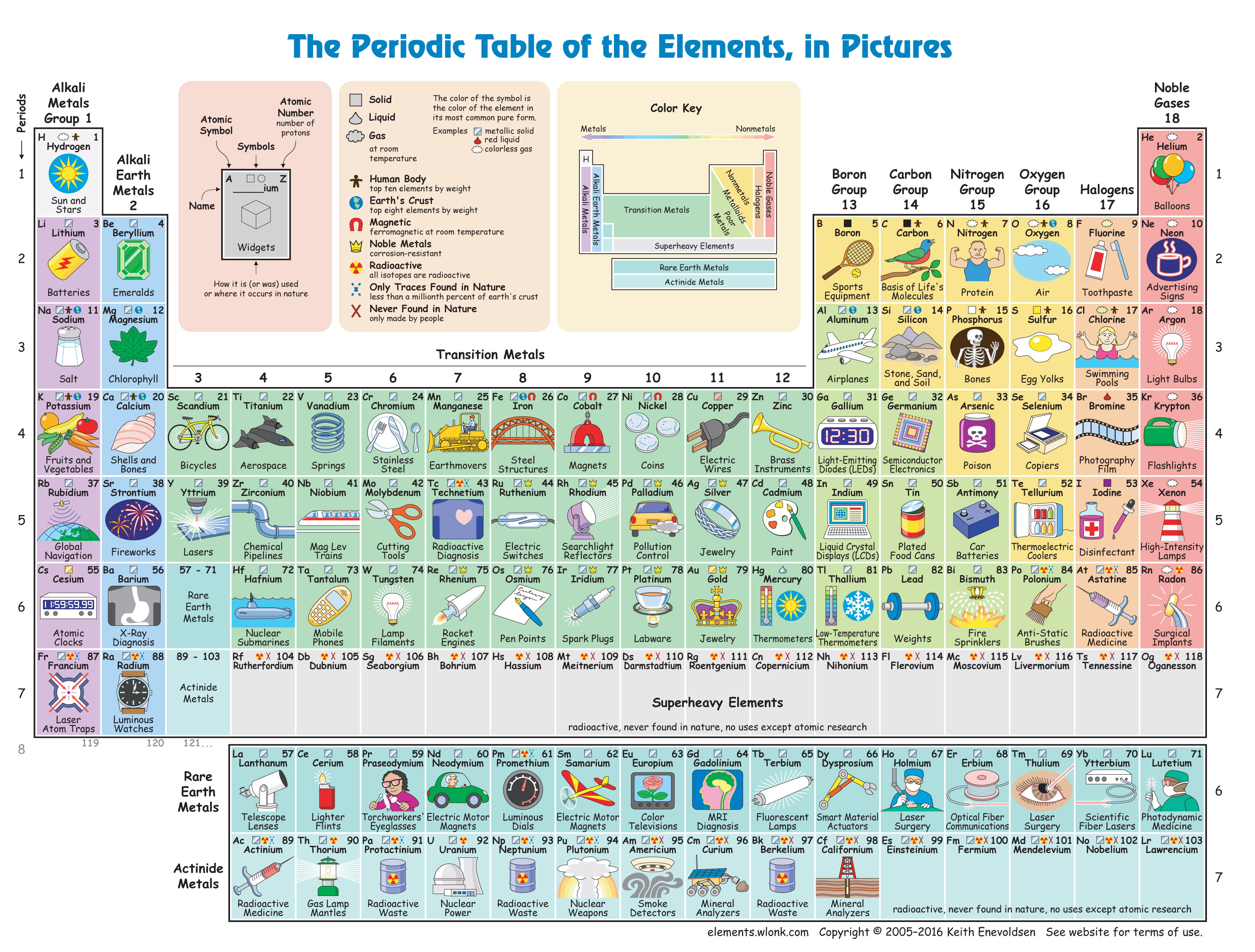 Elements_Pics_11x8-1.jpg