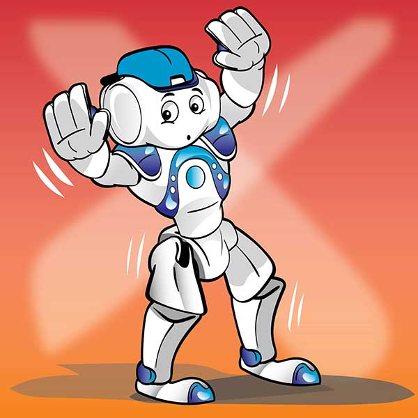 NAO-Robot-Lesson-Motion-Math-Raise-the-Roof