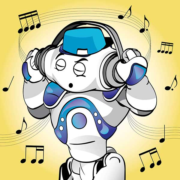 NAO-Robot-Lesson-motion-and-math-music-to-the-beat