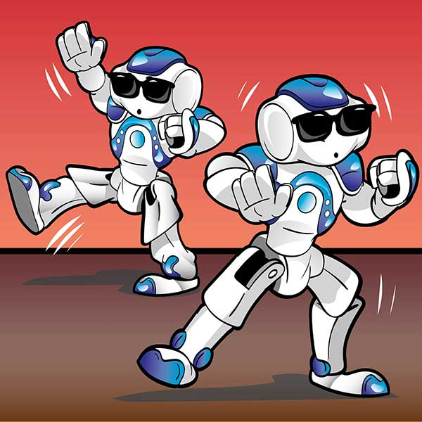 NAO-Robot-Lesson-motion-math-do-the-robot-dance
