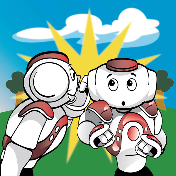 NAO-robot-lesson-introduction-robotics-Hearing-Things