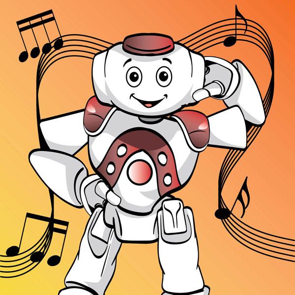 NAO-robot-lesson-introduction-robotics-Lets-Dance