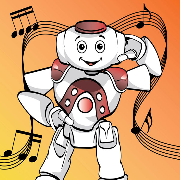 NAO-robot-lesson-introduction-robotics-Lets-Dance