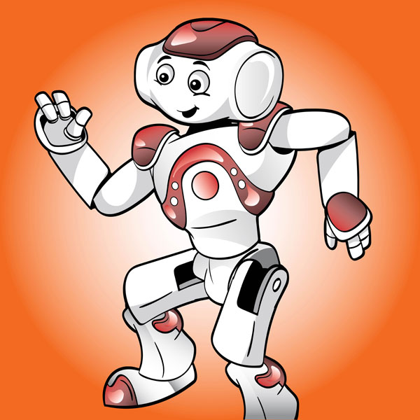 Nao-robot-lesson-introduction-robotics-Do-the-Robot
