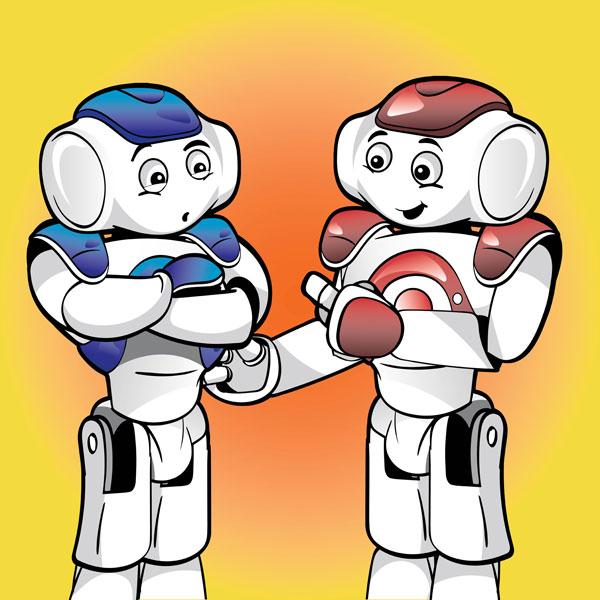 Nao-robot-lesson-introduction-robotics-Face-Off