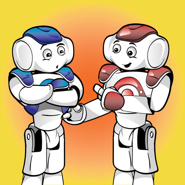 Nao-robot-lesson-introduction-robotics-Face-Off