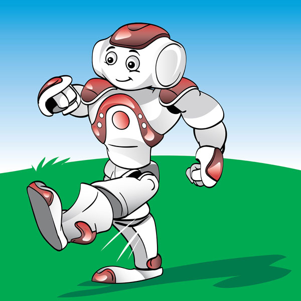 Nao-robot-lesson-introduction-robotics-Walk-It-Out