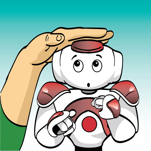 nao-robot-lesson-basic-programing-sensing