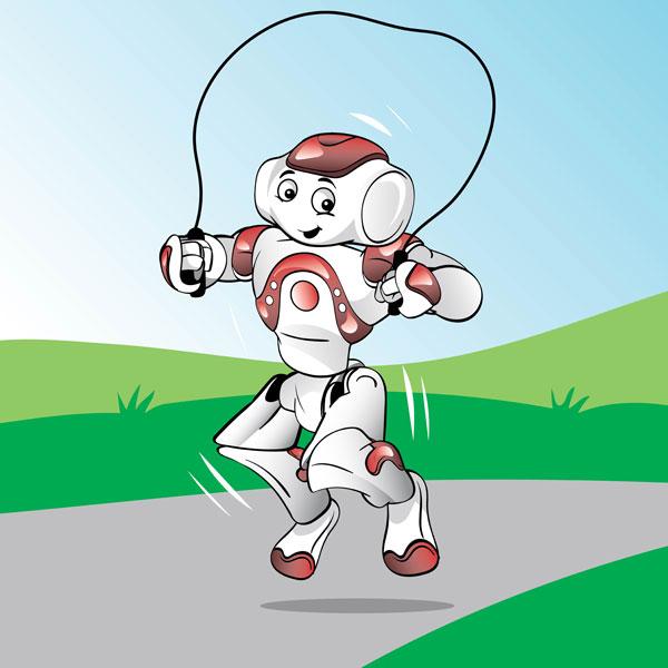 nao-robot-lesson-basic-programming-loops