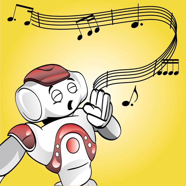 nao-robot-lesson-basic-programming-sounds