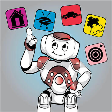 nao-robot-lesson-game-design-lets-play