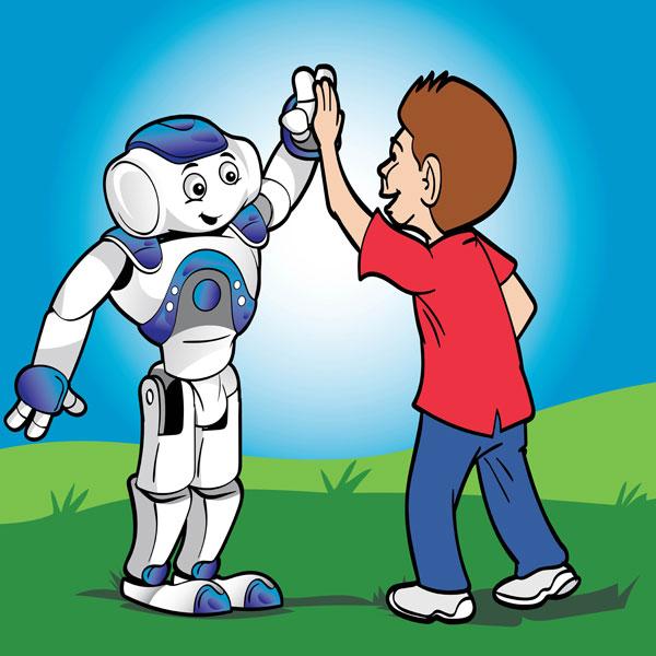 nao-robot-lesson-introduction-robotics-human-robot-interaction