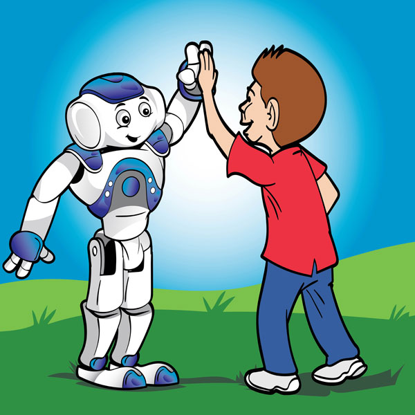 nao-robot-lesson-introduction-robotics-human-robot-interaction