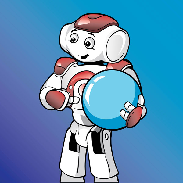 nao-robot-lesson-introduction-robotics-object-recognition