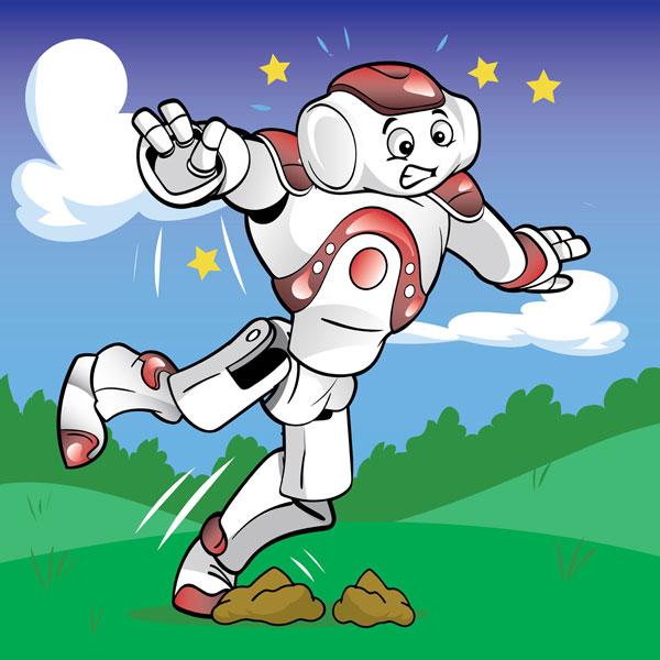 nao-robot-lesson-introduction-robotics-sense-and-act
